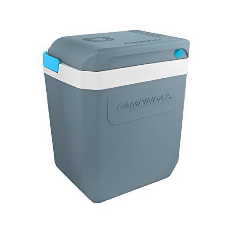 Campingaz Glacière électrique Powerbox Plus 24L de la marque Campingaz TOP 3 image 0 produit