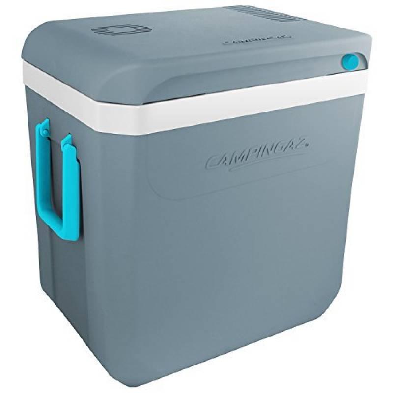 Campingaz Glacière électrique Powerbox Plus 36L de la marque Campingaz TOP 1 image 0 produit
