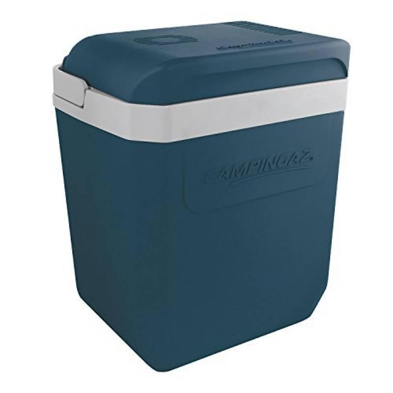 Campingaz Glacière Rigide Electrique Performante Powerbox Plus 24 litres - sur prise allume-cigare de la marque Campingaz TOP 3 image 0 produit