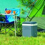 Campingaz Glacière Rigide Electrique Performante Powerbox Plus 24 litres - sur prise allume-cigare de la marque Campingaz TOP 3 image 2 produit