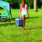 Campingaz Glacière Rigide Electrique Performante Powerbox Plus 24 litres - sur prise allume-cigare de la marque Campingaz TOP 3 image 3 produit