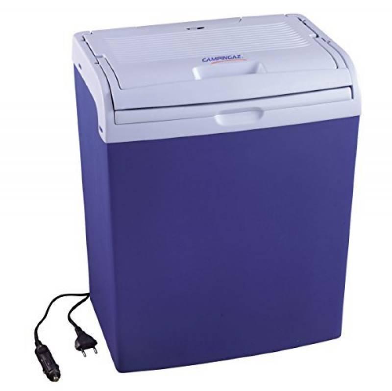 Campingaz Glacière Rigide Electrique Smart Cooler Avec Prises Allume-Cigare et Secteur, 25 Litres de la marque Campingaz TOP 8 image 0 produit