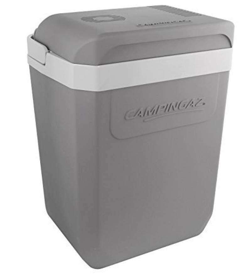 Campingaz Powerbox Plus de la marque Campingaz TOP 7 image 0 produit