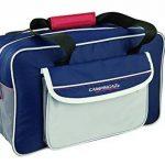 Campingaz Sac isotherme souple Beach Bag pratique et Compact 13 litres de la marque Campingaz TOP 1 image 0 produit