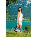 Campingaz Sac isotherme souple Beach Bag pratique et Compact 13 litres de la marque Campingaz TOP 1 image 1 produit