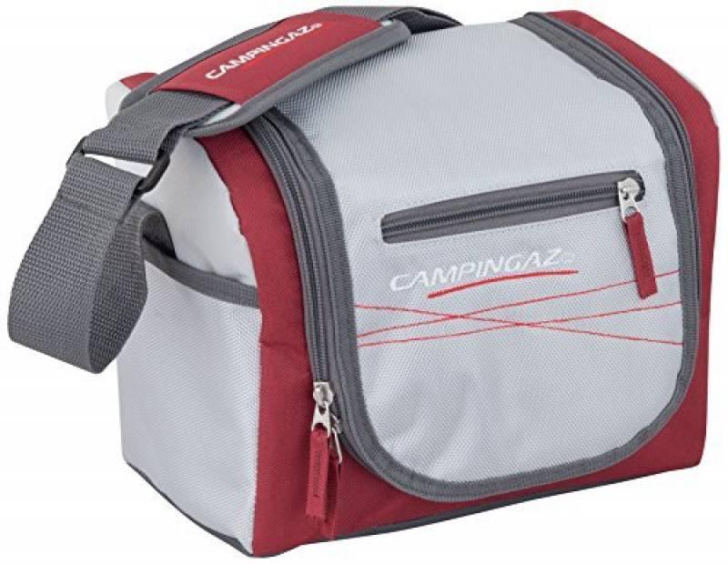 Campingaz - Urban Lunch Bag - Sac Déjeuner - 7 litres de la marque Campingaz TOP 13 image 0 produit
