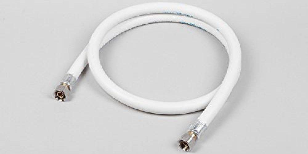 Choisir le meilleur tuyau gaz propane principale