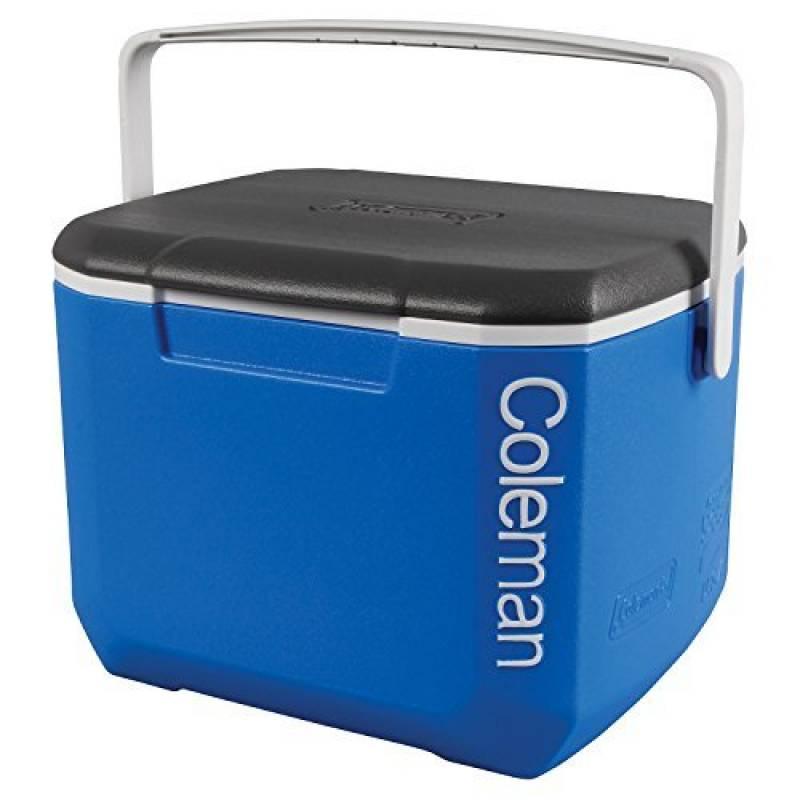 Coleman 3000002594 Glacière Mixte Adulte, Bleu de la marque Coleman TOP 10 image 0 produit