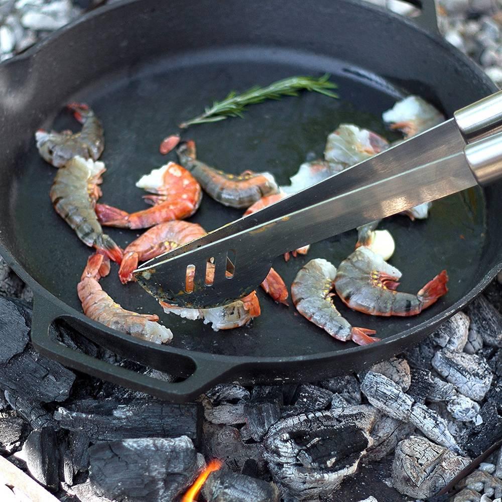 Comment Nettoyer Une Plancha En Fonte comment choisir une plaque en fonte pour barbecue ? - vive