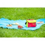 GLACIERE SOUPLE MINIMAXI 4L PINK DAISY de la marque Campingaz TOP 8 image 0 produit