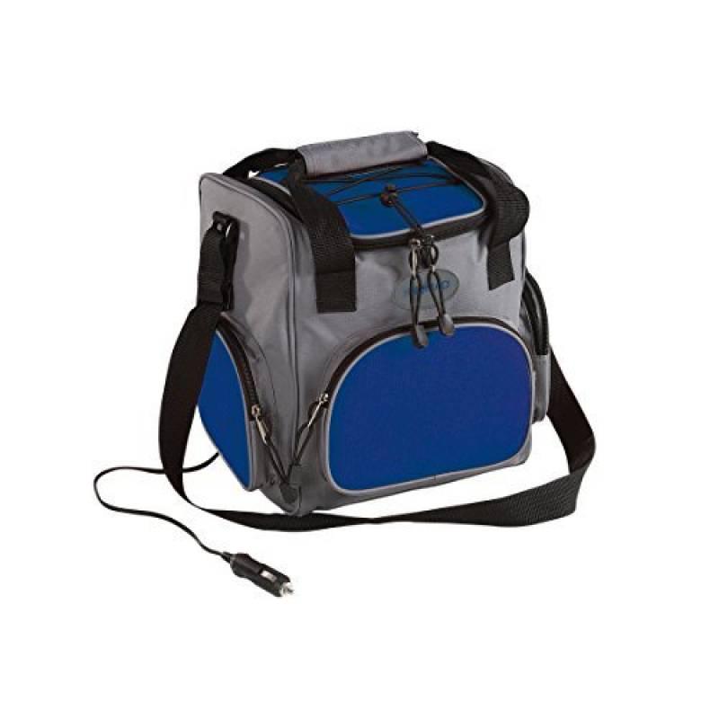 Glacière électrique souple 16 L bleue FR8B de la marque BE NOMAD TOP 4 image 0 produit