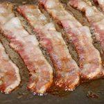 Grillrost.com Plancha pour barbecue Acier inoxydablemassif Groß - 40 x 30cm de la marque Grillrost.com TOP 7 image 2 produit