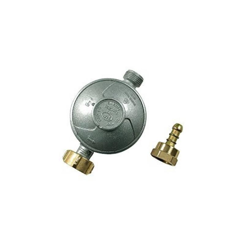 Home Gaz Détendeur butane NF tétine de la marque Home Gaz TOP 10 image 0 produit