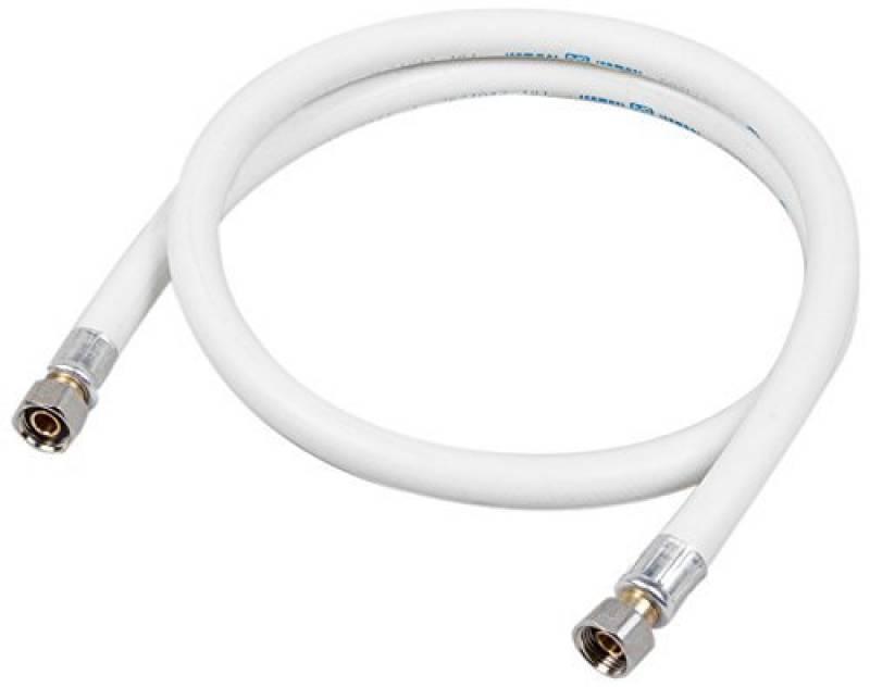 Home Gaz Flexible butane/propane 2 m 10 ans de la marque Home Gaz TOP 1 image 0 produit