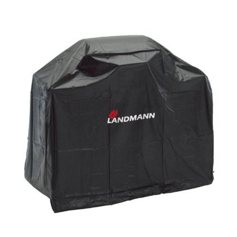 Landmann 276 Housse Barbecue Taille 120cm de la marque LANDMANN TOP 7 image 0 produit