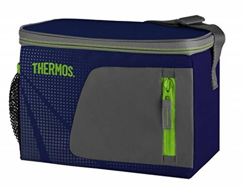 Thermos 148843 Radiance Sac Isotherme Tissu Bleu 3.5 L de la marque Thermos TOP 6 image 0 produit