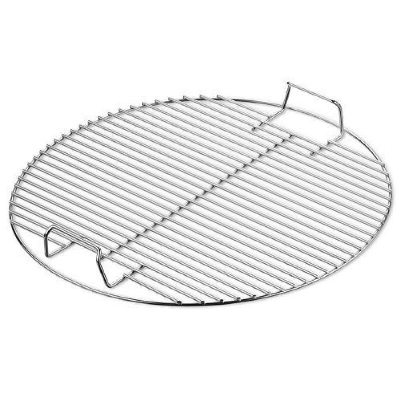 Weber 8423Grid Accessoire pour barbecue/grill de la marque Weber TOP 12 image 0 produit