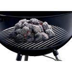 Weber Barbecue 7440Grille à charbon pour barbecue 47cm de la marque Weber TOP 13 image 1 produit