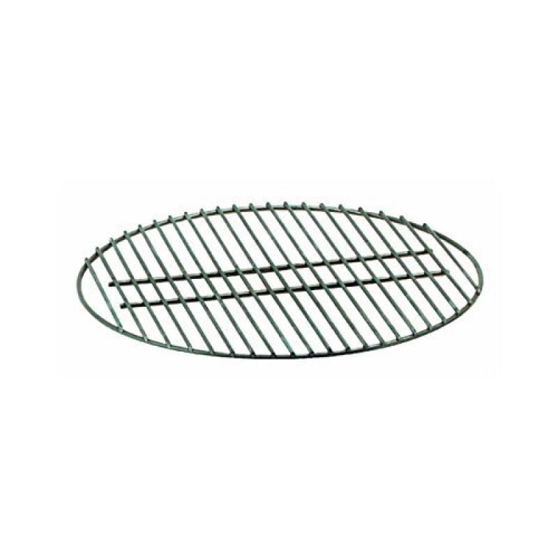 Weber Grille avec grille diamètre: 43cm/Pièces de rechange pour barbecue 57cm. de la marque Weber TOP 10 image 0 produit