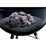 Weber Grille avec grille diamètre: 43cm/Pièces de rechange pour barbecue 57cm. de la marque Weber TOP 10 image 1 produit