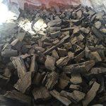 27kg Barbecue charbon de bois charbon de bois (Hêtre) de la marque Krok Wood TOP 1 image 1 produit