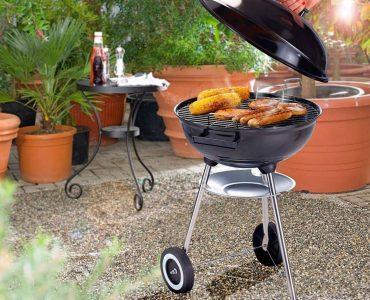 Acheter un barbecue avec couvercle : une bonne ou mauvaise idée ? principale