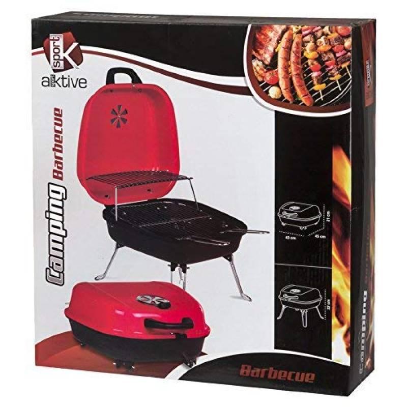 Acheter un barbecue avec couvercle : une bonne ou mauvaise