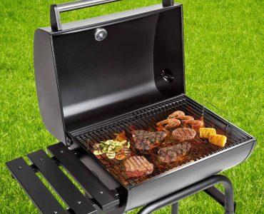 Barbecue américain, une tendance qui a du goût principale