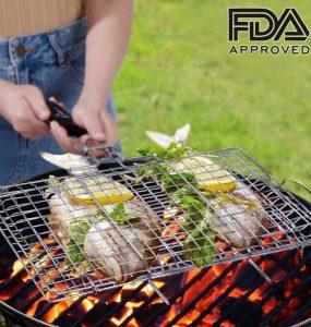 Comment bien choisir sa grille barbecue ? principale
