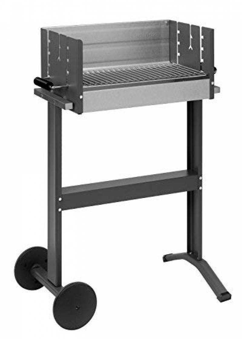Dancook kriswel barbecue dancook 5100 104501 de la marque Dancook TOP 6 image 0 produit