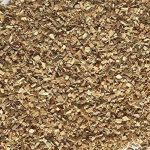 Goldspan Copeaux/sciure de hêtre pour fumoir 15kg Grain 3-10mm de la marque A&G TOP 6 image 1 produit