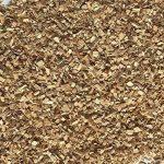 Goldspan Copeaux/sciure de hêtre pour fumoir 15kg Grain 3-10mm de la marque A&G TOP 8 image 1 produit