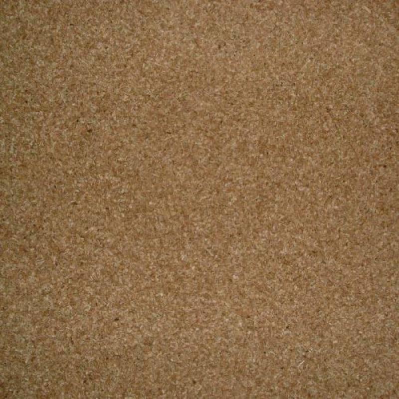 Sciure de hêtre 60 litres / 15 kg - bois de fumée 0,4 - 1,0 mm de la marque Terra Exotica TOP 3 image 0 produit