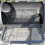 Syntrox Germany Barbecue Smoker BBQ Smoker Charcoal BBQ Grills de la marque Syntrox Germany TOP 5 image 1 produit