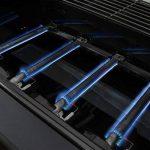 bar. b.q.s de rechange Grill à gaz 3brûleur 15491(365.1mm) pour charmglow, charboil, Uniflame, Lowes modèle grilles de la marque Bar.B.Q.S TOP 8 image 2 produit