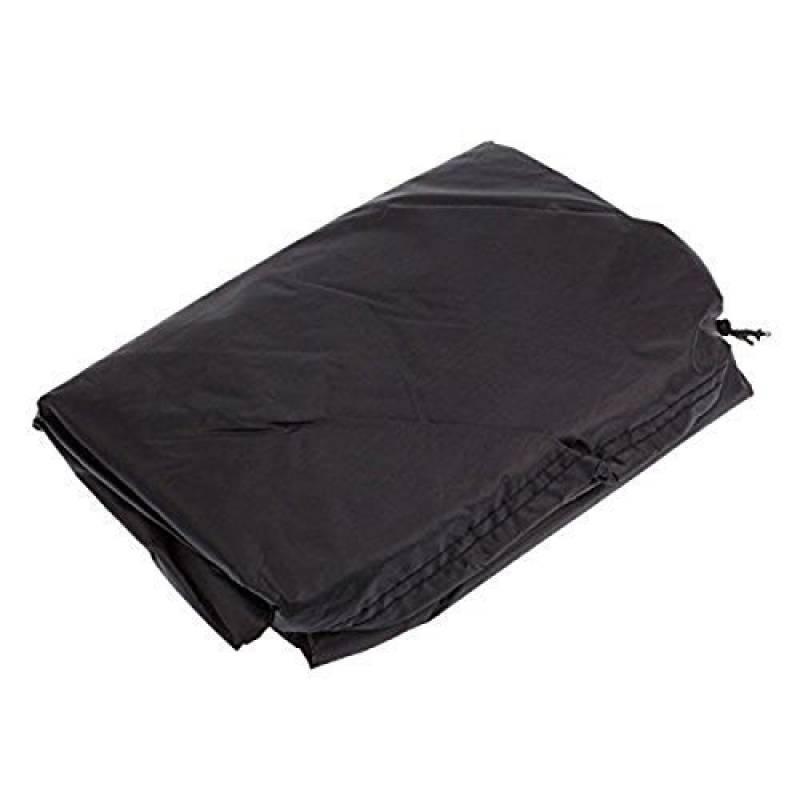 acheter un barbecue rectangulaire au meilleur prix vive. Black Bedroom Furniture Sets. Home Design Ideas